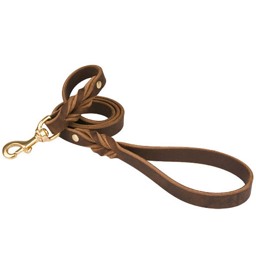 /images/19mm-Lead-leash-L3-2-UK-brown.jpg