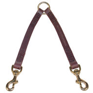 /images/Brown-coupler-dog-leash-UK.jpg