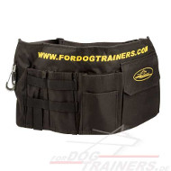 Hundetraining Tasche Nylon Multifunktional ❺❺❺❺❺