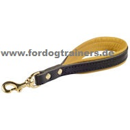 Wonderful Short Dog Leash with Handle buy