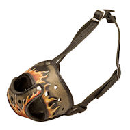 /images/M52-painted-dog-muzzle.jpg