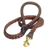 /images/New-braided-brown-leather-lead-UK.jpg