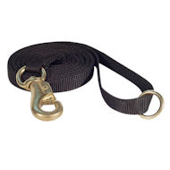 /images/Nylon-dog-lead-DE.jpg