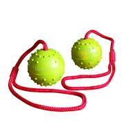 /images/Solid-rubber-ball-on-string-UK.jpg