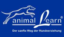 Die animal learn Hundeschulen