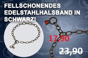 Kettenhalsband Großhandelpreis