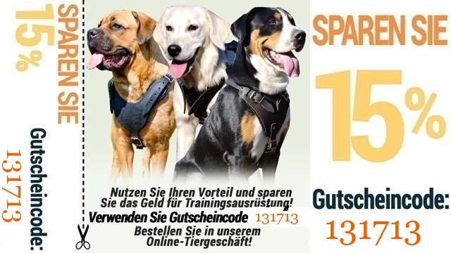 http://www.fordogtrainers.de/images/coupon-code-171817.jpg
