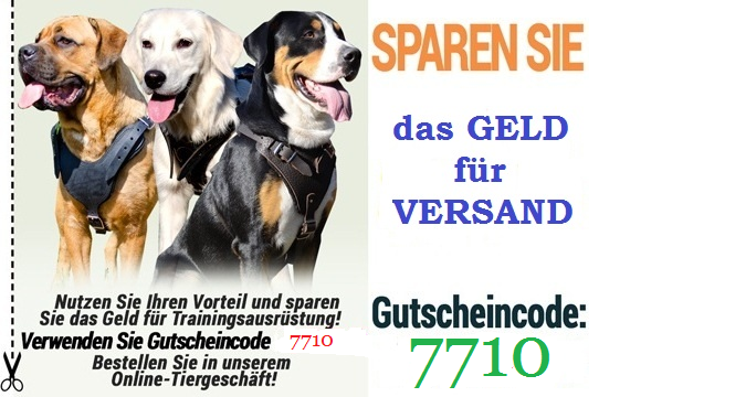 /images/Hundewaren-kostenloser-Versand-220170.jpg